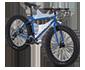 http://surlybikes.com//uploads/bikes/pugsley-blu-14_34f_930x390.jpg