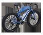 http://surlybikes.com//uploads/bikes/pugsley-blu-14_34r_930x390.jpg