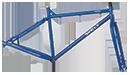 http://surlybikes.com//uploads/bikes/pugsley-blu-14_fm_930x390.jpg