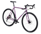 http://surlybikes.com//uploads/bikes/straggler-14_34f_930x390.jpg