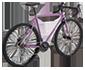 http://surlybikes.com//uploads/bikes/straggler-14_34r_930x390.jpg
