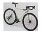 http://surlybikes.com//uploads/bikes/straggler-15_34f_930x390.jpg
