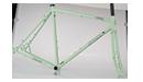 http://surlybikes.com//uploads/bikes/straggler-15_fm_930x390.jpg