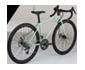 http://surlybikes.com//uploads/bikes/straggler-650b-16_34r_930x390.jpg