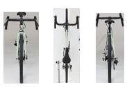 http://surlybikes.com//uploads/bikes/straggler-650b-16_compv_930x390.jpg