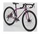 http://surlybikes.com//uploads/bikes/straggler-650b-15_34f_930x390.jpg
