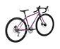 http://surlybikes.com//uploads/bikes/straggler-650b-15_34r_930x390.jpg
