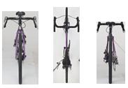 http://surlybikes.com//uploads/bikes/straggler-650b-15_compv_930x390.jpg