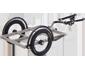 http://surlybikes.com//uploads/bikes/ted_34r_930x390.jpg