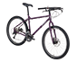http://surlybikes.com//uploads/bikes/troll-14_34f_930x390.jpg