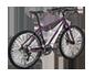 http://surlybikes.com//uploads/bikes/troll-14_34r_930x390.jpg