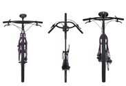 http://surlybikes.com//uploads/bikes/troll-14_compv_930x390.jpg