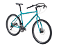 http://surlybikes.com//uploads/bikes/troll-15_34f_930x390px.jpg