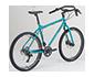 http://surlybikes.com//uploads/bikes/troll-15_34r_930x390px.jpg