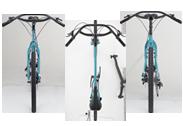 http://surlybikes.com//uploads/bikes/troll-15_compv_930x390px.jpg