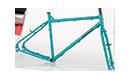 http://surlybikes.com//uploads/bikes/troll-15_fm_930x390px.jpg