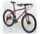 http://surlybikes.com//uploads/bikes/Troll-17-34f_930x390.jpg
