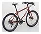 http://surlybikes.com//uploads/bikes/Troll-17-34r_930x390.jpg