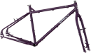 http://surlybikes.com//uploads/bikes/troll_fm_930x390.jpg