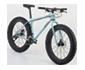 http://surlybikes.com//uploads/bikes/wednesday_34f_930x390.jpg