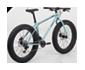 http://surlybikes.com//uploads/bikes/wednesday_34r_930x390.jpg