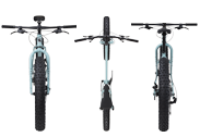 http://surlybikes.com//uploads/bikes/wednesday_compv_930x390.jpg