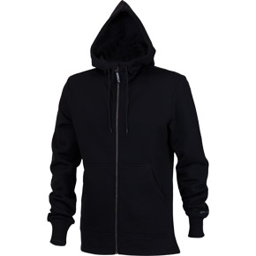 Hoodies Men's