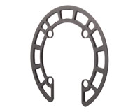 MWOD Chainring Guard
