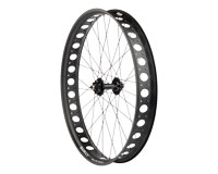 Rolling Darryl 26 Surly Ultra New SS 17.5mm Offset