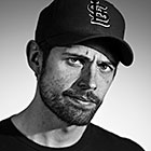 Greggity Greg Greg Greggers's avatar
