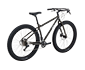 http://surlybikes.com/uploads/bikes/ECR-14_34r_930x390.jpg