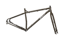 https://surlybikes.com/uploads/bikes/ECR-14_fm_930x390.jpg
