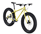http://surlybikes.com/uploads/bikes/ICT_17_34f_930x390.jpg