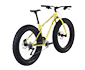 http://surlybikes.com/uploads/bikes/ICT_17_34r_930x390.jpg
