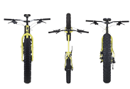 http://surlybikes.com/uploads/bikes/ICT_17_compv_930x390.jpg