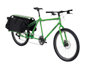 http://surlybikes.com/uploads/bikes/big-dummy-16-green_34f_930x390.jpg
