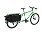 http://surlybikes.com/uploads/bikes/big-dummy-16-green_34r_930x390.jpg