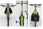 http://surlybikes.com/uploads/bikes/big-dummy-16-green_compv_930x390.jpg