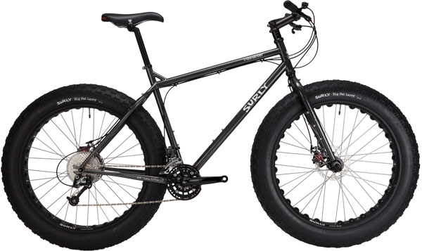 http://surlybikes.com/uploads/bikes/bikes_moonlander.jpg