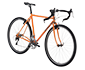 http://surlybikes.com/uploads/bikes/cross-check-15-orange_34f_930x390.jpg