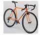 https://surlybikes.com/uploads/bikes/cross-check-15-orange_34f_930x390.jpg