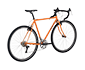 http://surlybikes.com/uploads/bikes/cross-check-15-orange_34r_930x390.jpg