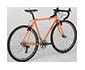 https://surlybikes.com/uploads/bikes/cross-check-15-orange_34r_930x390.jpg