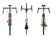 https://surlybikes.com/uploads/bikes/cross-check-15-orange_compv_930x390.jpg