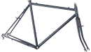 http://surlybikes.com/uploads/bikes/cross-check-ss_fm_930x390.jpg