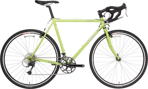 http://surlybikes.com/uploads/bikes/cross_check_hospital_foam.jpg