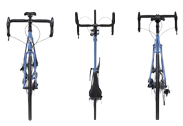 http://surlybikes.com/uploads/bikes/disc-trucker-15_compv_930x390.jpg