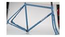 https://surlybikes.com/uploads/bikes/disc-trucker-15_fm_930x390.jpg