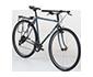 https://surlybikes.com/uploads/bikes/flat-bar-cross-check-17-34f_930x390.jpg