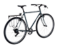 http://surlybikes.com/uploads/bikes/flat-bar-cross-check-17-34r_930x390.jpg